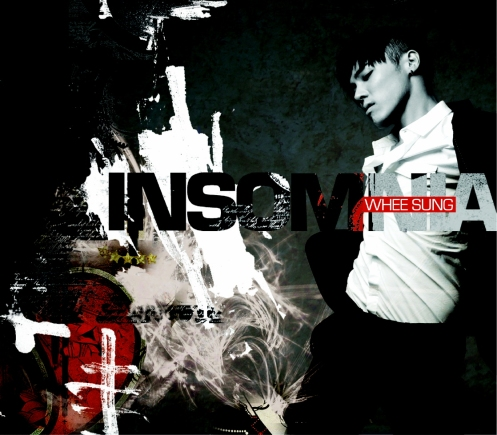 20090219153849_song_album1